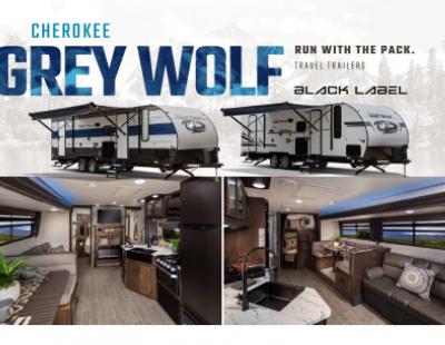 greywolf-2020-broch-aokrv-pdf