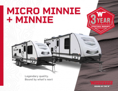 minnie-2021-broch-aokrv-001-pdf