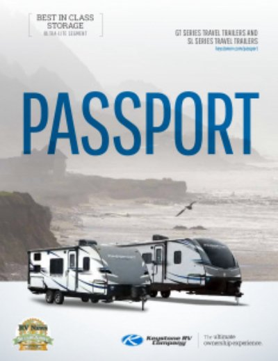 passport-2020-broch-aokrv-001-pdf