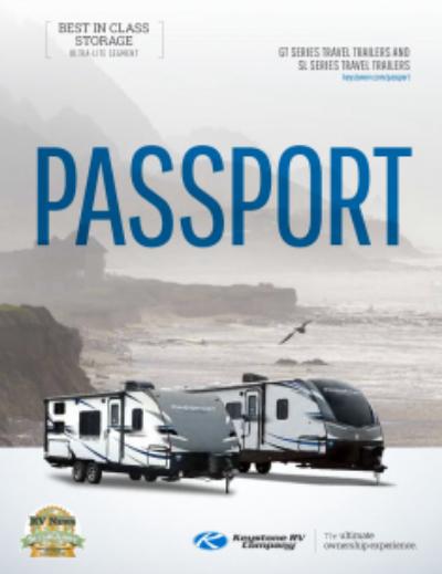 passport-2020-broch-aokrv-pdf