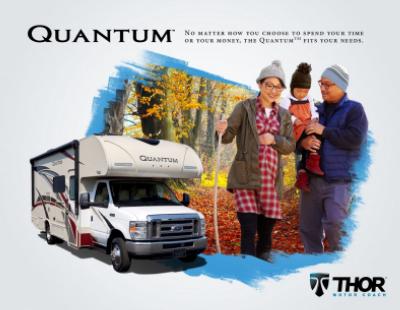 quantum-2020-broch-aokrv-pdf