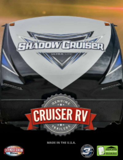 shadowcruiser-2020-broch-aokrv-pdf