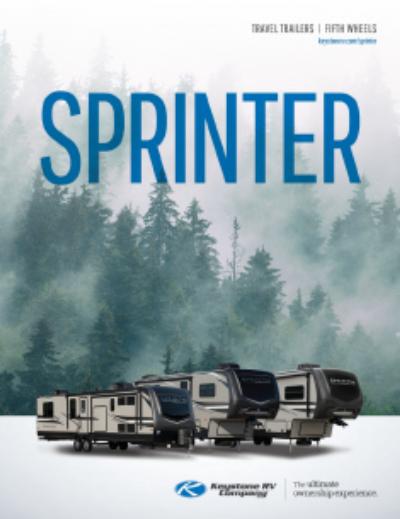 sprinter-2020-broch-aokrv-pdf