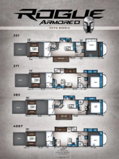 vengeanceroguearmored-2020-flyer-aokrv-pdf