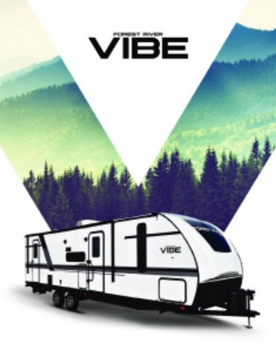 vibe-2021-broch-aokrv-pdf