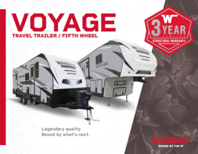 voyage-2021-broch-aokrv-pdf
