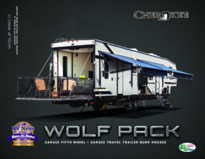 wolfpack-2020-broch-aokrv-pdf