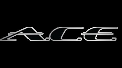 ace-logo-001