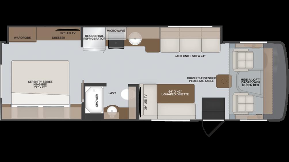 admiral-29m-floor-plan-2019