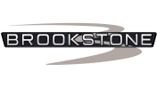 brookstone-logo