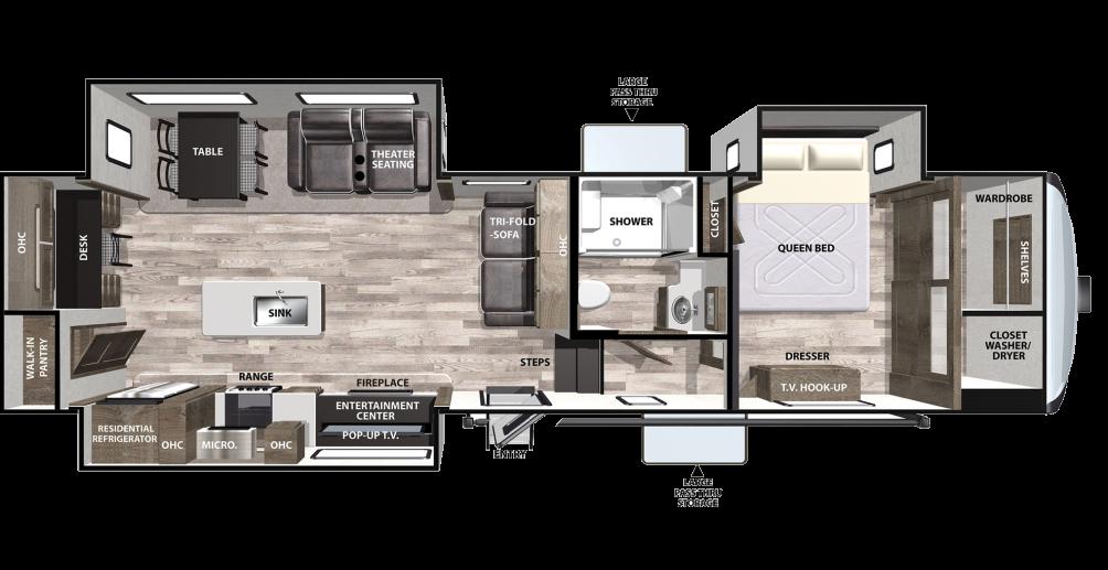 cardinal-limited-319rkle-floor-plan-2021