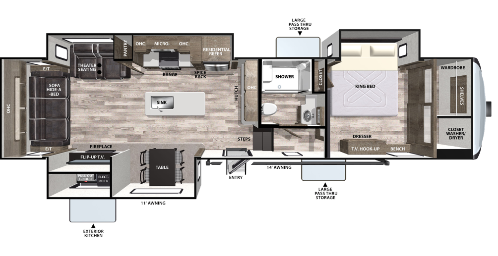 cardinal-limited-322rlle-floor-plan-2021