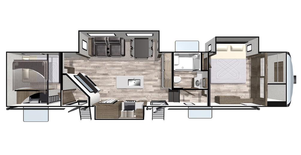 cardinal-limited-352bhle-floor-plan-2021