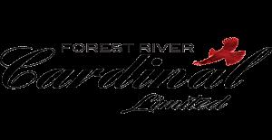 cardinal-limited-logo