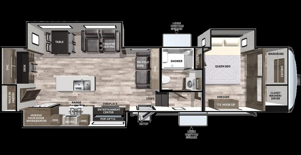 cardinal-luxury-344skx-floor-plan-2021