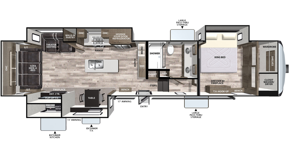 cardinal-luxury-345rlx-floor-plan-2021