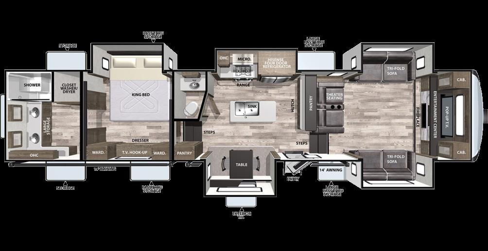 cardinal-luxury-370flx-floor-plan-2021