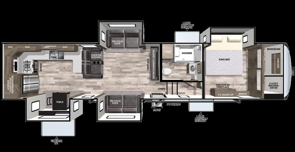 cardinal-luxury-375bkx-floor-plan-2021
