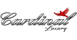cardinal-luxury-logo