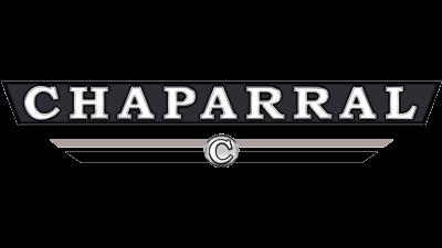 chaparral-logo