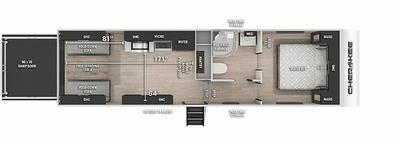 cherokee-255rr-floor-plan-1986