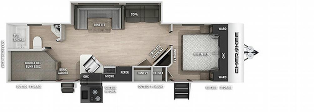 cherokee-264dbh-floor-plan-1986
