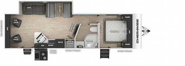 cherokee-264rl-floor-plan-1986