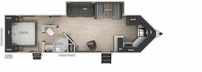 cherokee-274vfk-floor-plan-1986