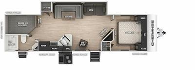 cherokee-284dbh-floor-plan-1986
