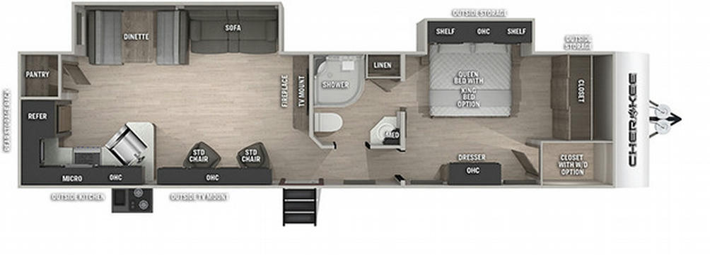 cherokee-304rk-floor-plan-1986