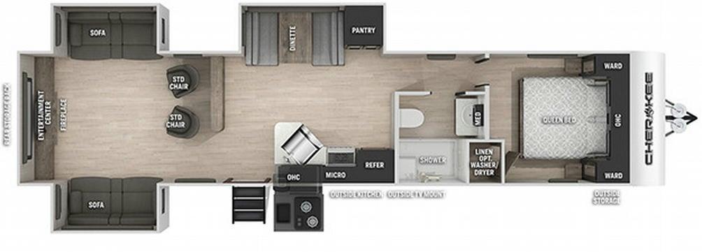 cherokee-306mmbl-black-label-floor-plan-1986