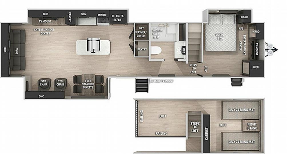 cherokee-39dl-floor-plan-1986