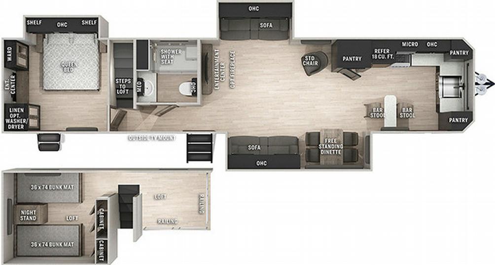 cherokee-39lb-floor-plan-1986