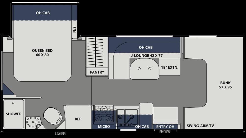 freelander-21rs-ford-floor-plan-2021
