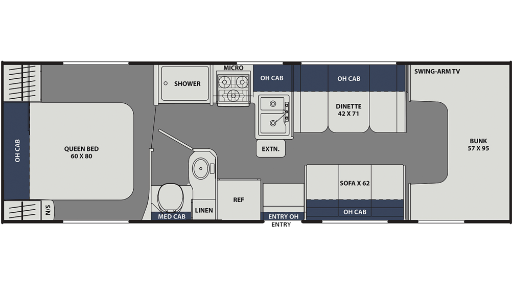 freelander-27qb-ford-floor-plan-2021