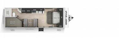 grey-wolf-22mkse-special-edition-floor-plan-1986