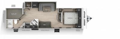 grey-wolf-26brb-floor-plan-1986