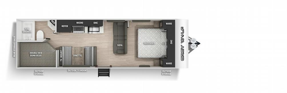 grey-wolf-26djse-special-edition-floor-plan-1986