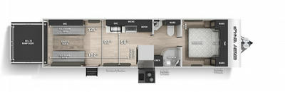 grey-wolf-26mbrr-floor-plan-1986