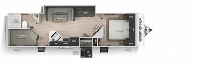 grey-wolf-27dbh-floor-plan-1986