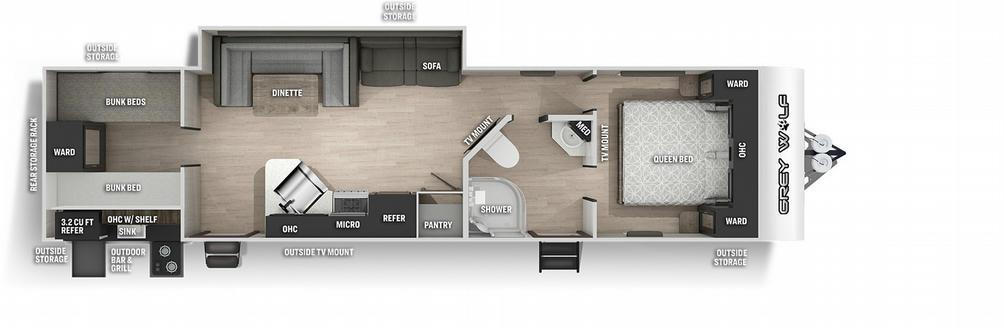 grey-wolf-29te-floor-plan-1986