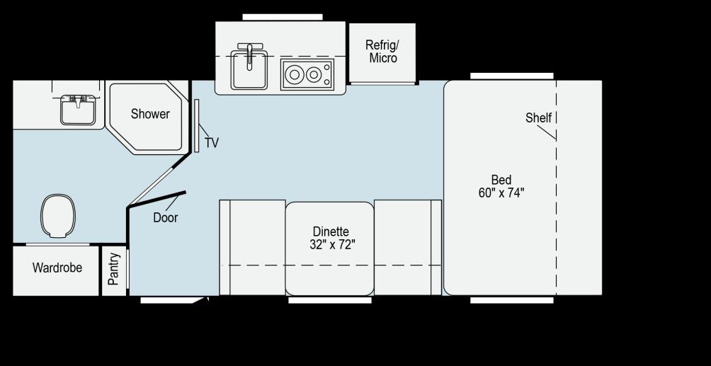 hike-h170s-floor-plan-2021
