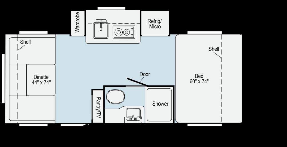 hike-h171db-floor-plan-2021