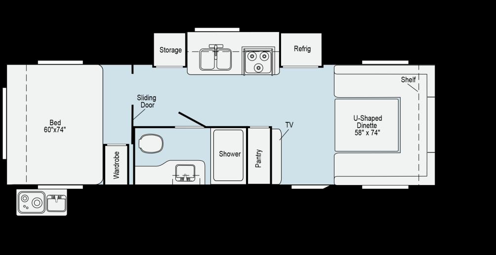 hike-h215hs-floor-plan-2021