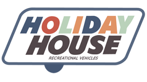 holiday-house-logo
