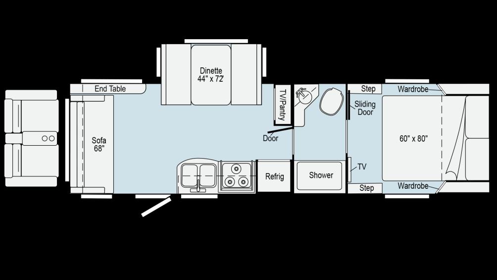 micro-minnie-2405rl-floor-plan-2020