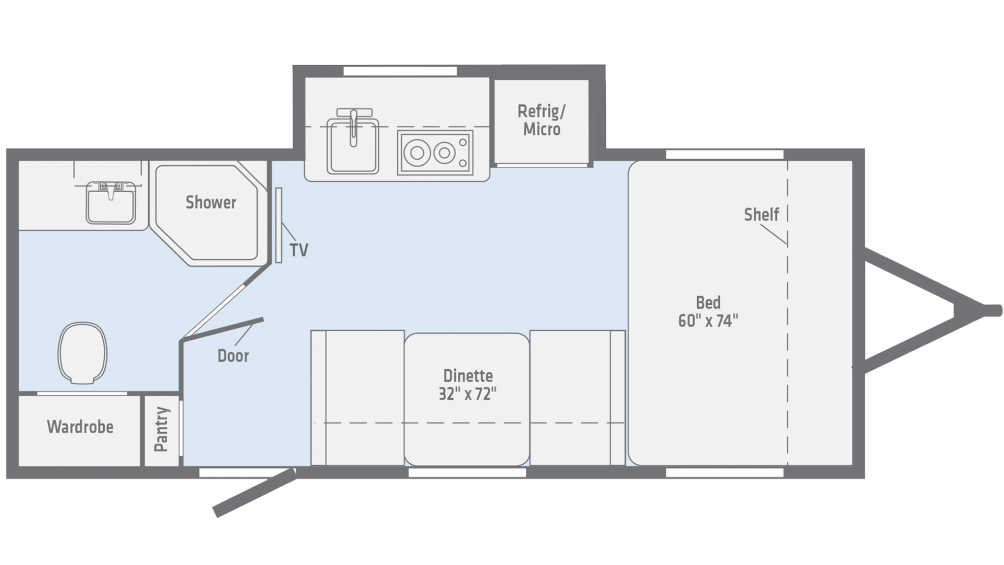 minnie-drop-170s-floor-plan-2019