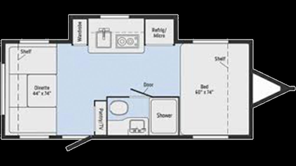 minnie-drop-185db-floor-plan-2020