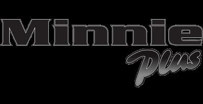 minnie-plus-logo