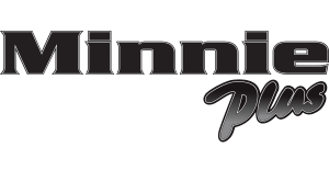minnie-plus-logo